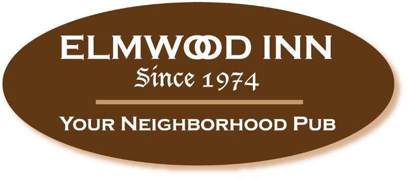 Elmwood Inn