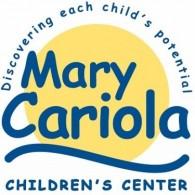 Mary Cariola Children_s Center Logo