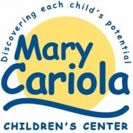 Mary Cariola Logo