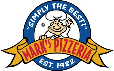 Mark_s Pizzeria Logo