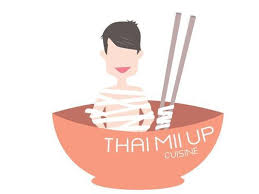 Thai Mii Up