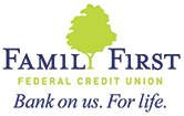 Family First logo 2012