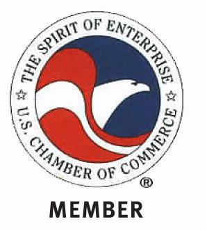 USCC logo