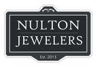 Nulton Jewelers Logo