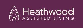 Heathwood Logo