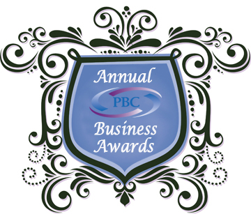 Annual Business Awards