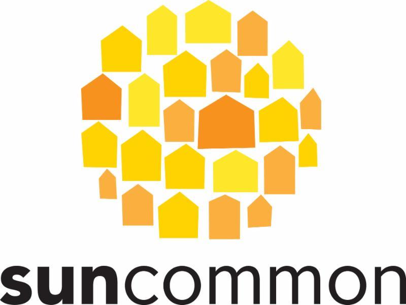 SunCommon NY