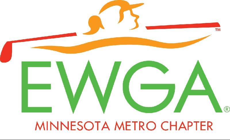 MN Metro EWGA