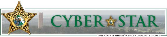 Cyber Star header