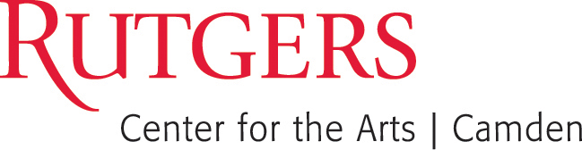 Rutgers--Camden Center for the Arts