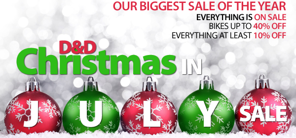 D_D Christmas in July_ Everything is on sale