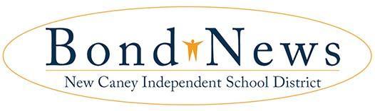 New Caney ISD Community Newsletter - January 2018