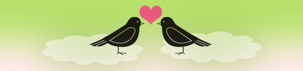 lovebirds-banner-green.jpg