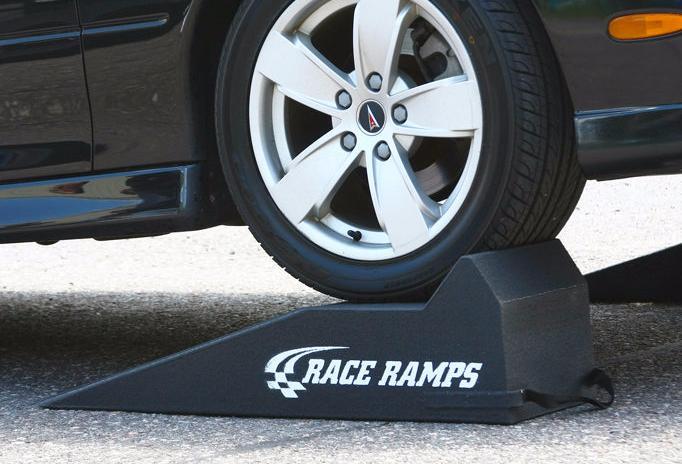 40-inch Sport Ramps