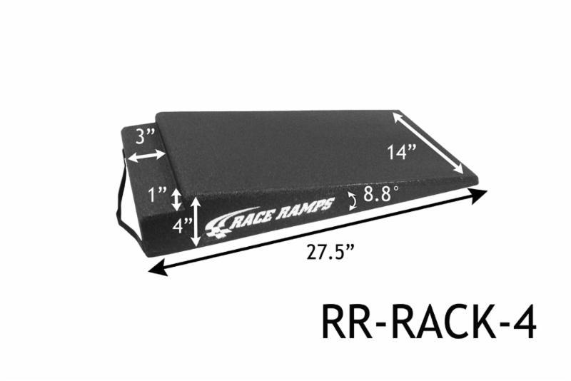 Rack Ramp