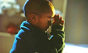 little-boy-praying.jpg