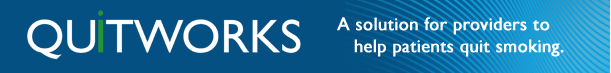 QuitWorks Logo