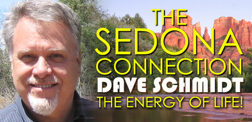 "The Sedona Connection   with Dave ""the Douchebag"" Schmidt  9925469c-8d03-45d3-bea2-b2896c845f5b"