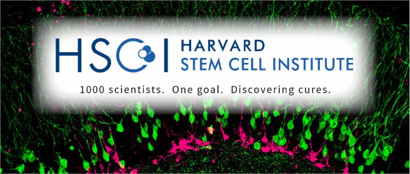 Harvard Stem Cell Institute