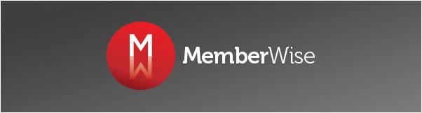 MemberWise Newsletter