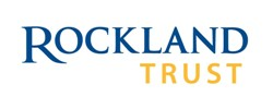 generously donated by Rockland Trust