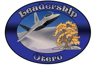 Leadership Otero Logo