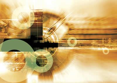 abstract-circles.jpg