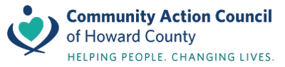 Community Action Council