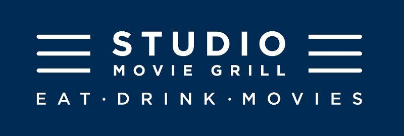 Studio Movie Grill