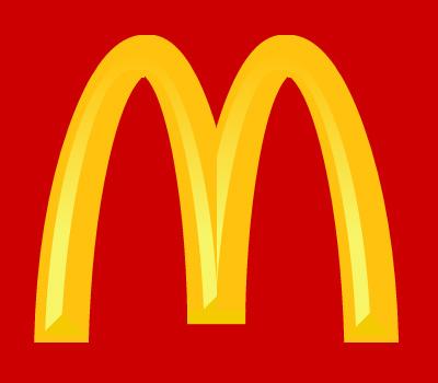 McDonald's Avilla