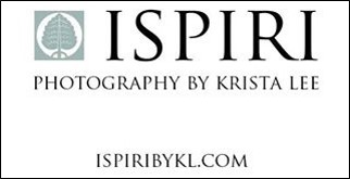 ISPIRI Photography