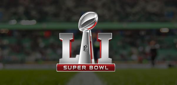 Silent Auction - Super Bowl