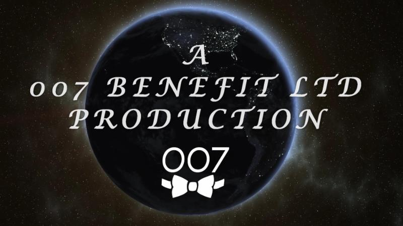 2017 Trailer Image