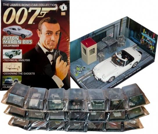 Silent Auction - Bond Item