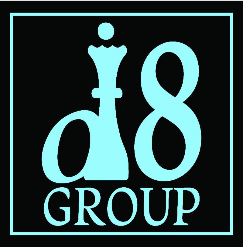 d8Group