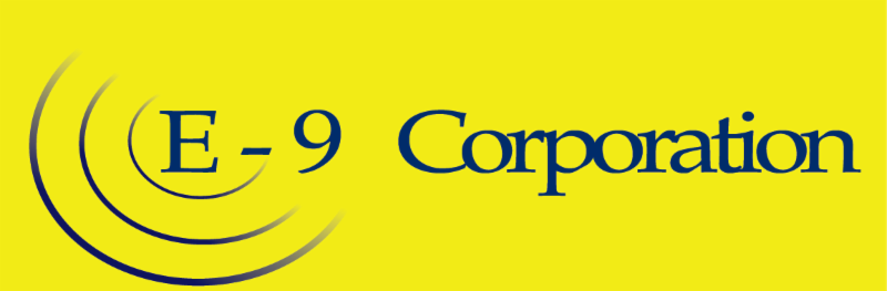 E-9 Corporation