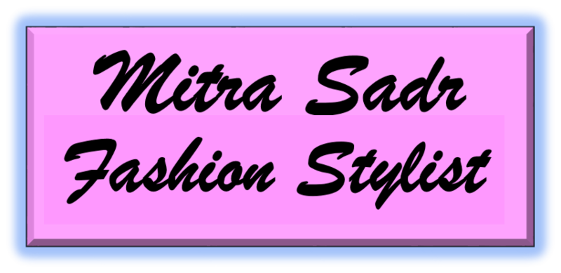 Mitra Sadr