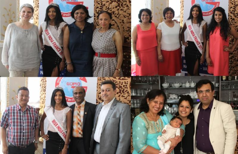 mothers day 2017 by opio france paris women council