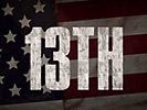 13th film