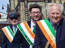 Irish photo by Denny Lynch_ detail