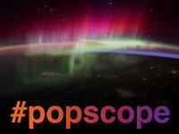 popscope