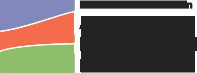 AEM Center logo