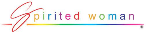 new registered logo
