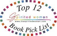 spirited woman book