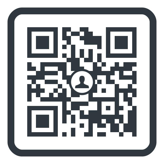 http://files.constantcontact.com/b9f439ea201/83b6a305-cfd9-43a7-b053-c10f9cdc6a8b.jpg