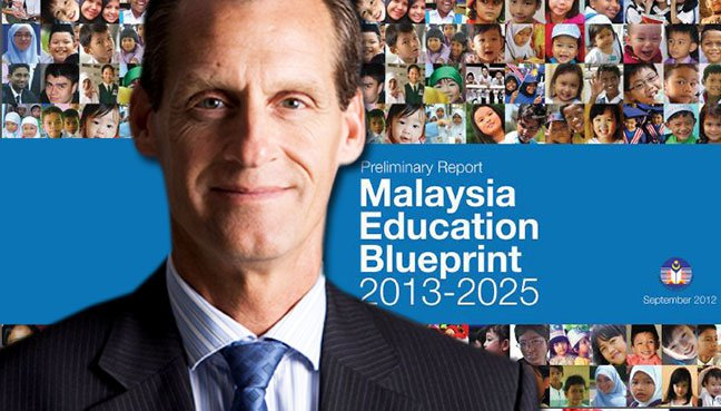 Sannam s4 education newsletter educhat november 2016 microsoft lauds malaysias education blueprint malvernweather Image collections