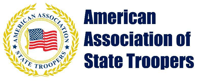 AAST Banner Logo