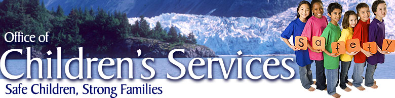 OCS banner