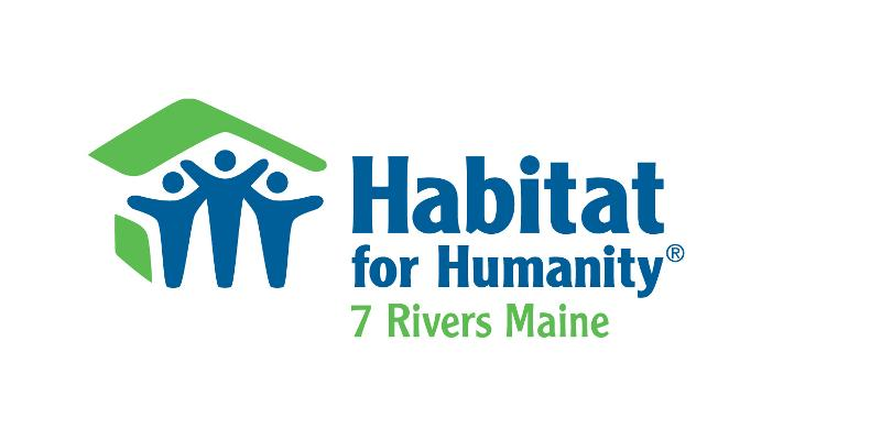 Habitat for Humanity/7 Rivers Maine