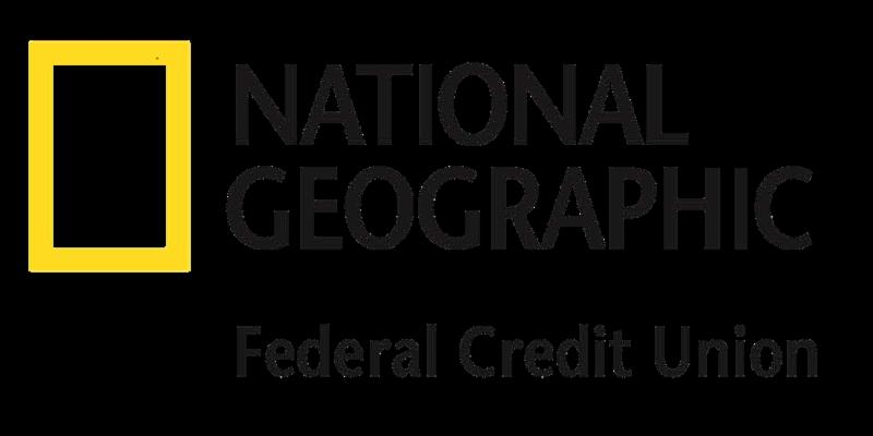 Official NGFCU logo